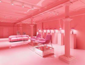 5x_Design_Copenhagen_Normann_Copenhagen_Showroom