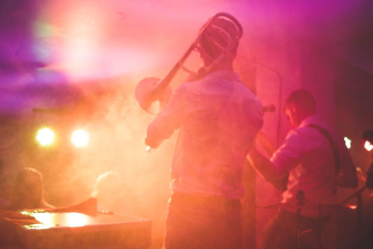 Amersfoort_dansen_of_drinken_dit_zijn_de_tofste_gratis_festivals_van_amersfoort