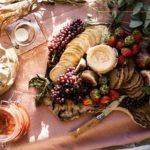 amersfoort_handleiding_voor_de_perfecte_picknick_in_amersfoort