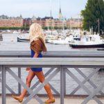 Wat Te Doen In Stockholm
