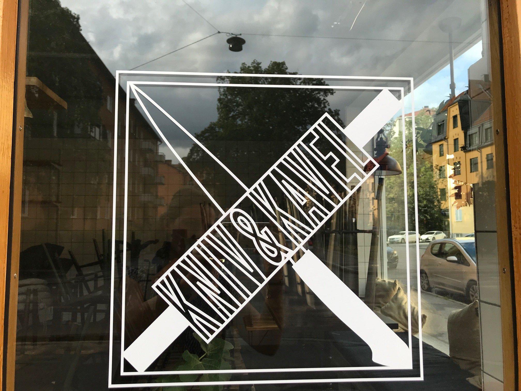 3 nieuwe ontdekkingen in Stockholm