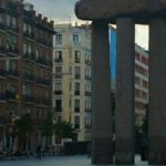 Madrid Off the beaten track