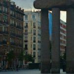 Madrid Off the beaten track