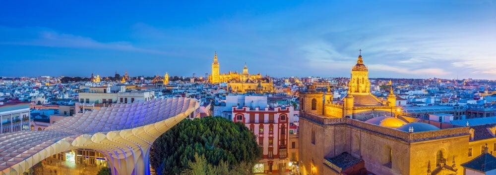 Sevilla_nieuwste_ontdekkingen_in_sevilla