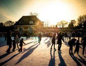 IJsbaan_Kopenhagen_Sfeerfoto