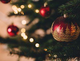 Amersfoort_dit_zijn_de_leukste_kerstmarkten