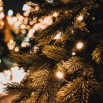 Tips voor de kerstdagen in Nijmegen