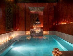 Andalusië-wellness-in-andalusie-de-beste-banos-arabes