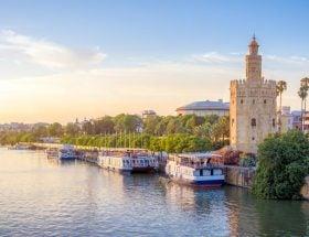 Sevilla-begin-het-nieuwe-jaar-sportief-en-gezond-in-Sevilla