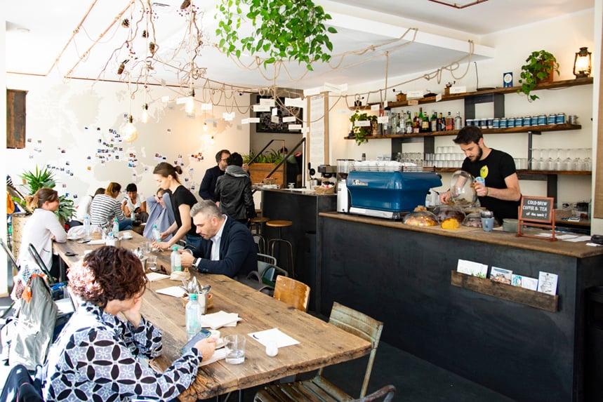 Milan_Ondek_de_beste_brunch_hotspots_milaan
