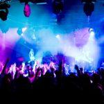 Milaan_ 10 beste partyadressen Milaan