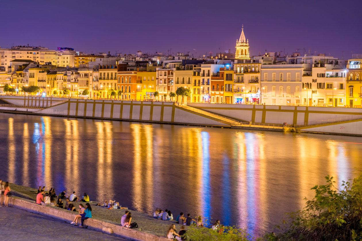 Sevilla_meet_the_local_Sevilla