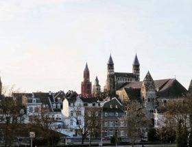 Maastricht coronavirus