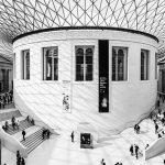 Londen museum