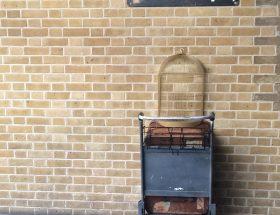 Londen in literatuur, films en series