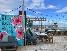 Reisadvies Den Haag Tips voor je stedentrip naar Den Haag deze zomer