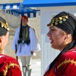 reisadvies Griekenland