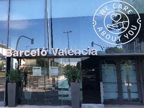 reisadvies Valencia