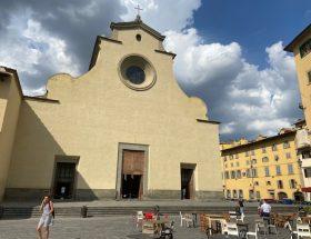 Reisadvies Florence: hoe ziet een vakantie eruit?