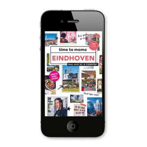 Eindhoven app