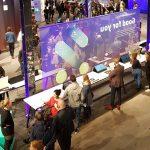 Eindhoven Dutch Design Week 2020 Eindhoven