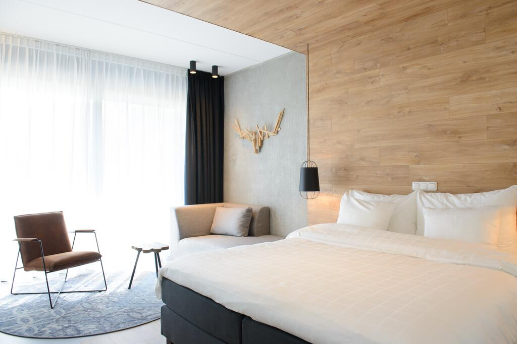 wellness hotel de Sterrenberg