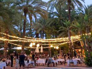 hotel-met-goed-restaurant-valencia