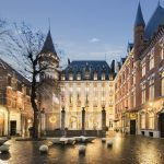 Hotel met goed restaurant Brugge