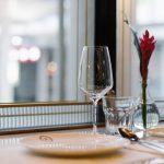 Eindhoven hotels met goed restaurant