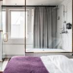hotel met goed restaurant Stockholm