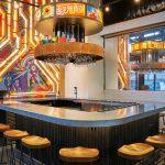 5 tips restaurant