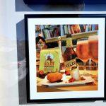 toffe-lokale-bierbrouwerijen-in-Baskenland