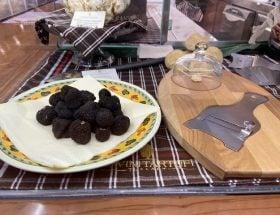 5x specialiteiten van Toscane