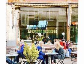Top-10-terrassen-denhaag-bookstor