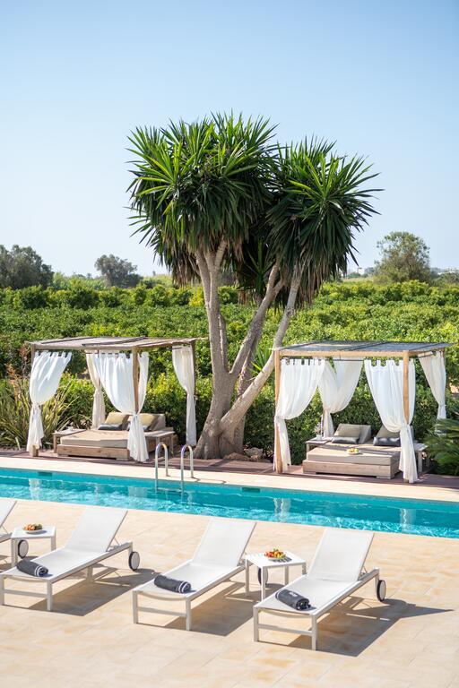 persoonlijk reisadvies Ibiza
