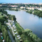 Praag 3 x de tofste campings van Praag