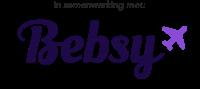 ISM Bebsy logo