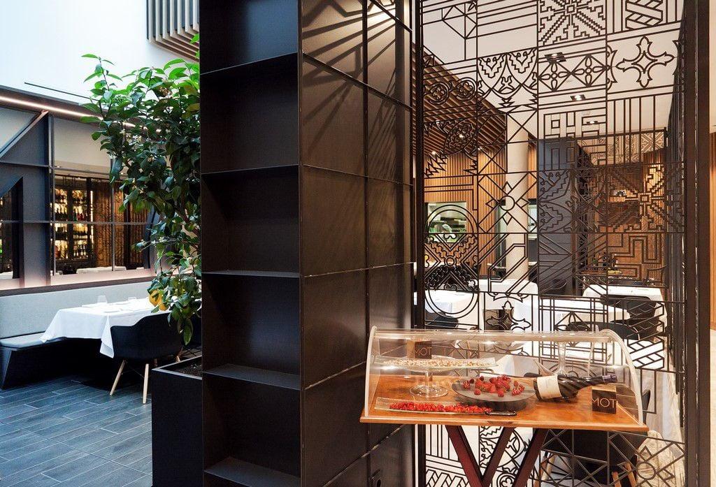 vila arenys hotel barcelona