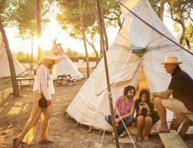 camping-kamperen-ibiza-budget-verblijf-eiland