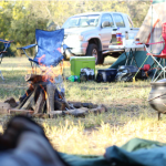 campings in boedapest