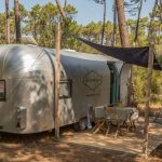 Campings in Toscane