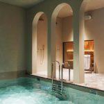 hotels met zwembad in Maastricht