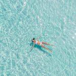 Top-3-hotels-met-zwembad-eindhoven
