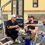 Praag ontdek de 5 leukste terrassen van Praag