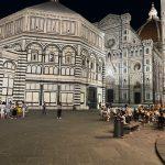 coronamaatregelen Florence
