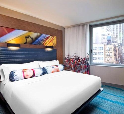 hotel-aloft-new-york