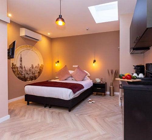 hotel-bens-boutique-hotel-den-haag
