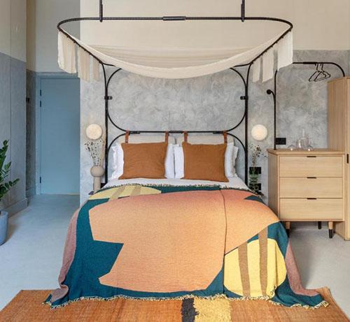 hotel-bermonds-locke-londen
