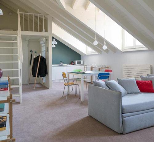 hotel-brera-apartments-milaan