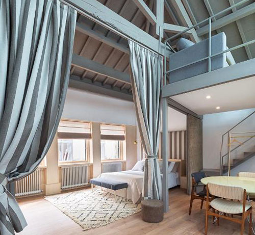 hotel-charm-palace-porto